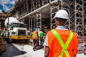 construction 2578410 640 1