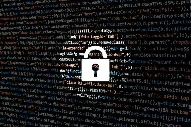 hacker 1944688 640